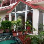 Singhasan House,  Jaipur