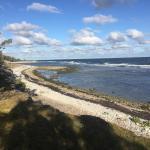 Hotel Pictures: Wild Beach Villa, Undva