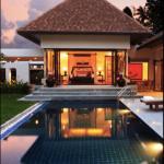 Villa Mandaya by Holiplanet,  Nai Harn Beach