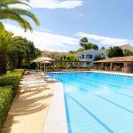 Helion Resort,  Gouvia