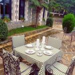 Hotel Pictures: Bujtina Mera, Petrelë