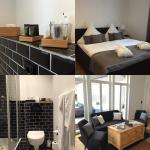 Hotel Pictures: Steffens Herrnmuehle, Alzenau in Unterfranken