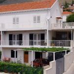 Accommodation Ljuba, Dubrovnik