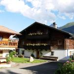 Fotos del hotel: Stoanahof, Virgen