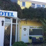 Seayr Hotel