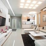 Apartments Natali, Minsk
