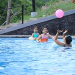 Honey Bay Resort Lembeh, Bitung