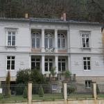 Hotel Pictures: Villa Bohemia, Bad Schandau