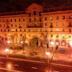 Apartment in the Center on Lenina, Minsk