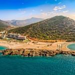 Ulu Resort Hotel - All Inclusive,  Kocaslı