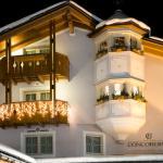 Hotel Concordia, Livigno