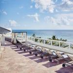 Fort Lauderdale Beach Resort by AirPads, Fort Lauderdale
