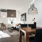 BizStay City Apartment,  The Hague