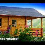 Hotelbilleder: Ferien im Elsbeerenland, Wald