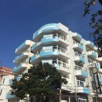 BH Residence Inn, Vung Tau