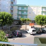 Apartamentos Vila Esteves,  Monção