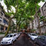 Apartamento Leblon Urquiza, Rio de Janeiro