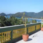 Hotel Pictures: Casa Brazil Pousada, Trindade