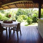 Hotel Pictures: Casa la Colonial, Villarreal