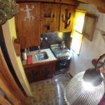 Hotel Pictures: Del Mar, San Clemente del Tuyú