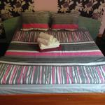 Hotellbilder: Hotel Bilyana, Lovech