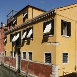 B&B Al Palazzetto,  Venezia