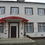 Mini-Hotel Smile, Suzdal