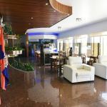 Hotel Aeroporto, Maia