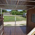 Hotellbilder: Departamentos Riosierras, Alta Gracia