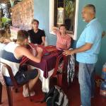 Oasis Tourist Family Resort,  Dambulla
