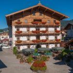 Hotel Bechlwirt,  Kirchberg in Tirol
