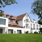 Hotel Birkenhof, Hanau am Main