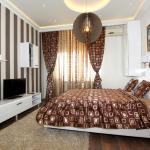 Kings Gold Apartment, Belgrade