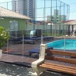 Apartamento Balneário Piçarras