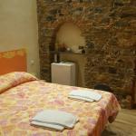 Apartment Camere Cinque Terre Andrea, La Spezia