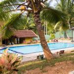 Resort Like No Other,  Uggalboda