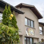 Hotel Pictures: Villa Victoria, Raduil