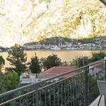 Apartments Darija,  Kotor