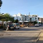 Hotel Pictures: Apartment in Cala Pi on 13 Carrer Betlem, Cala Pi