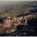 La Terrazza sul Monferrato,  Ozzano Monferrato
