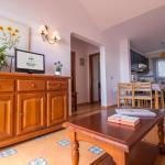 Vistamar Apartments - 4,  Arrieta