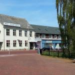 Hotel Kong Valdemar,  Vordingborg
