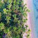 Isa Lei Glampsite - Yasawa Islands,  Matacawalevu