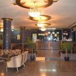 24K-Hotel Apartment,  Riyadh