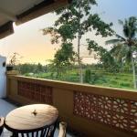 The Sunset House Ubud, Ubud