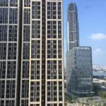 Guangzhou Ange Apartment,  Guangzhou
