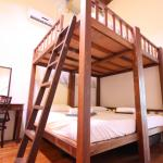 Pavilion Coffee Guest House,  George Town
