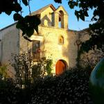 Posta Santa Croce, Bisceglie