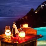 Blue Moon Villas Resort,  Amed