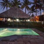 Hotel Pictures: Casa Coqueiros, Cumbuco